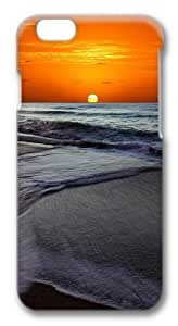 Bright Stars 3 Slim Soft Cover For Samsung Galaxy Note 2 Cover Case PC Transparent Cases