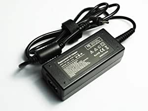 40W Ac Adapter battery charger For Asus Eee PC Seashell 1005P 1005PE 1005PEB