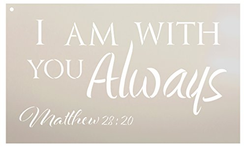 Top 7 scripture stencils for painting on wood for 2019