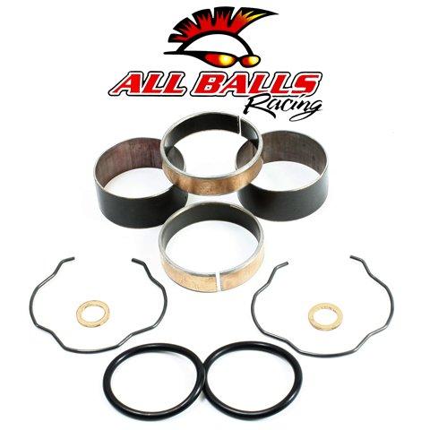 FORK BUSHING KIT, Manufacturer: ALL BALLS, Part Number: 131707-AD, VPN: 38-6039-AD, Condition: New