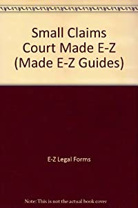 EZ Legal Forms Books List Of Books By Author EZ Legal Forms - Ez legal forms