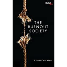 The Burnout Society