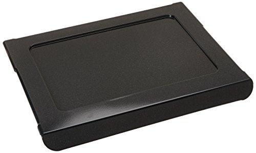 GENUINE Frigidaire 318262011 Range/Stove/Oven Bottom Panel