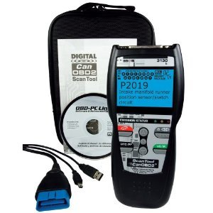 innova-3130c-diagnostic-scan-tool-code-reader-with-fix-assist-for-obd2-vehicles