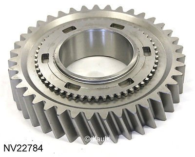 nv5600 transmission manual - 8