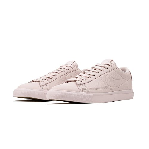 44 Nike Rose Hommes Clair 5 Low Blazer Taille Sneakers w0qwFTUg