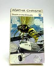Death In The Clouds av Agatha Christie