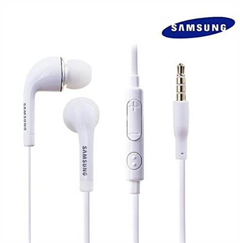 Headset Earphone EHS64 Samsung Galaxy