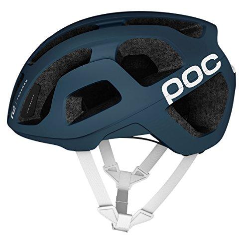 POC-Octal-CPSC-Bike-Helmet-Navy-Black-Medium