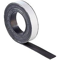 Magneettape, magnetische tape, 3 m lang