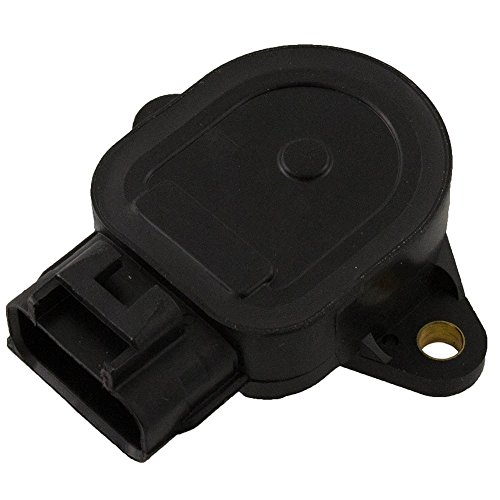 Walker Products 200-1238 Throttle Position Sensor