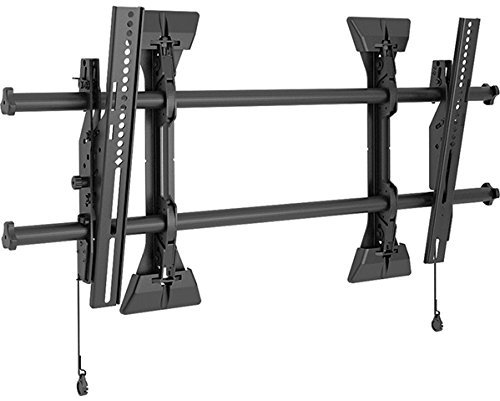 Chief LTM1U Fusion Tilt Wall Mount by Chief