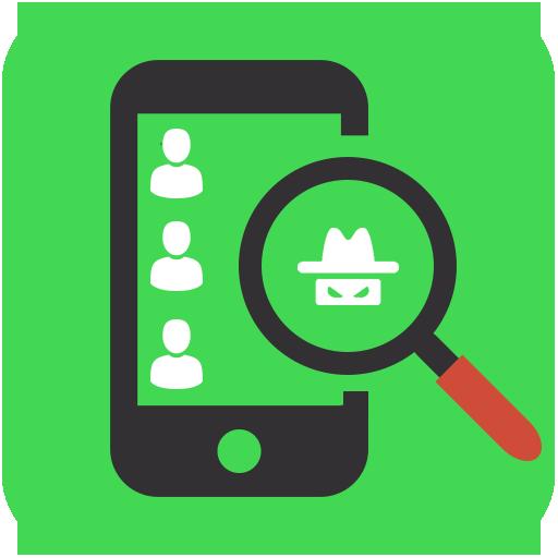 Egami artworks Profile Tracker for WhatsApp shop ...