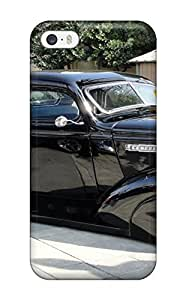 New Style ZippyDoritEduard Lowrider Vehicles Cars Other Premium Tpu Cover Case For Iphone 5/5s
