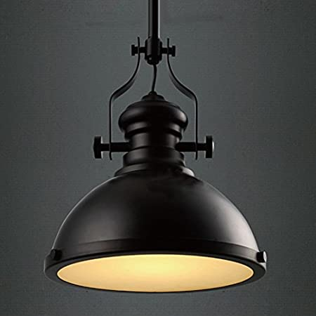 41Db50H8fHL._SS450_ Nautical Pendant Lights