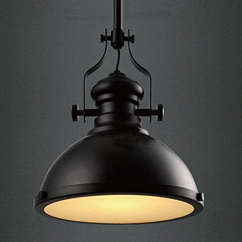 41Db50H8fHL The Best Nautical Pendant Lights You Can Buy