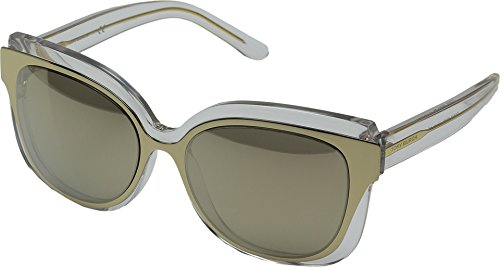 tory-burch-womens-0ty9646-crystal-gold-gold-flash-sunglasses