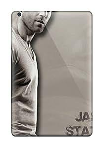 Cheap 4486801K27367551 Excellent Design Jason Statham Case Cover For Ipad Mini 3