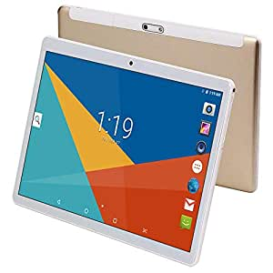 Amazon.com: Tablet de 10 pulgadas (10,1 pulgadas), 4 GB de ...
