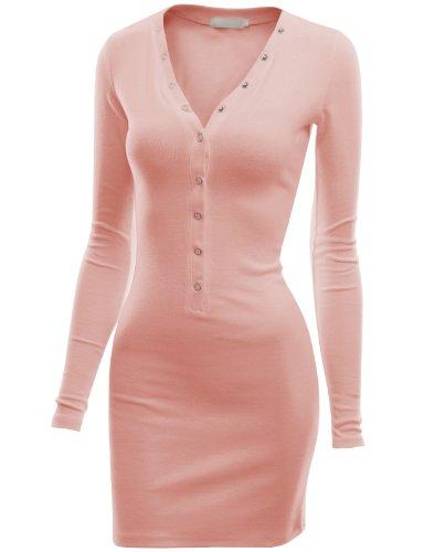 Buy fancy dress for c - 2