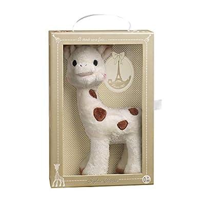 Sophie la girafe Cherie : Baby