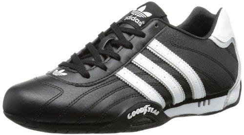 Adidas Originals Zapatillas Hombre