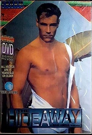 Erotic full movie