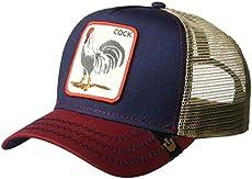 5a2c386846e0f Tienda de animales - La información completa y la venta en línea con ...