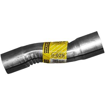 Walker 51029 Intermediate Exhaust Pipe