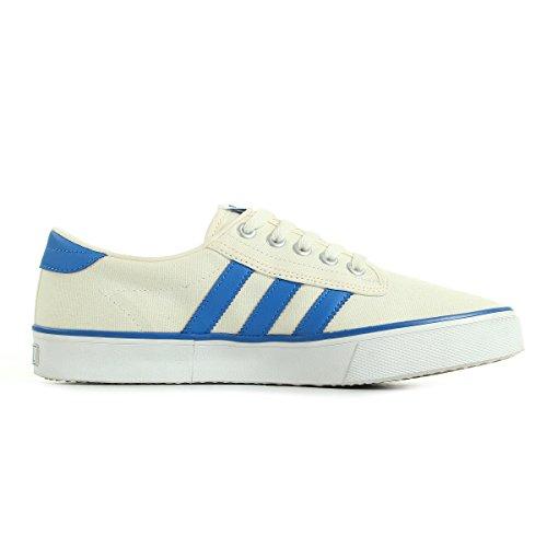Casual scarpe nbsp;– Adidas Sneakers nbsp;sneaker Kiel M20426 beige TwHxTSUYqn