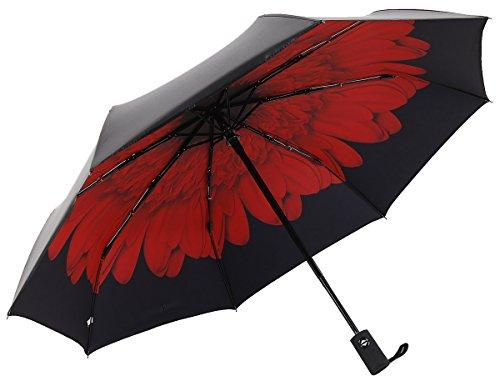 RENZER Umbrella Windproof Lightweight Automatic product image