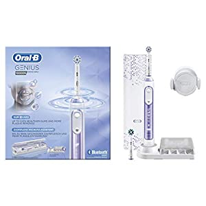 Braun Oral-B Genius