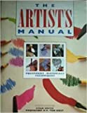 The Artist's Manual 9780831704674