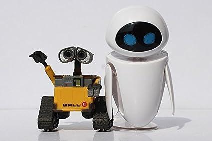 Картинки по запросу WALL-E Фільми про штучний інтелект