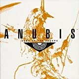 Anubis Zone of the Enders by Unknown (2003-04-07)