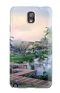 Worley Bergeron Craig's Shop New Super Strong Chinese Tpu Case Cover For Galaxy Note 3 1055807K18857792