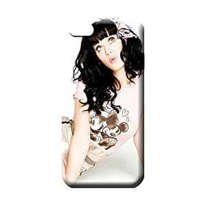 iphone 6 normal Hybrid Phone Hot New mobile phone shells katy perry nylon air