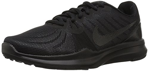 Black anthracite Tour Vapour Nike Tennis Black De 9 Zoom Chaussure tP8wqgzx