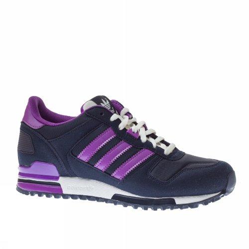 ADIDAS Adidas zx700 w zapatillas moda mujer: ADIDAS: Amazon.es: Zapatos y complementos