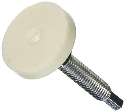 Whirlpool WP8563585 Washer/Dryer Leveling Leg