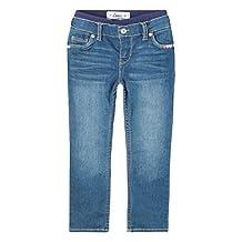Levi's Brandi Skinny Jean - M61, 12 Month