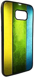 غطاء حماية لجهاز سامسونج جالكسي نوت 5 ، متعدد الالوان ، CV-GLXnot5-0019