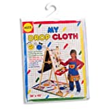 ALEX Toys Artist Studio My Drop Cloth (36X48)