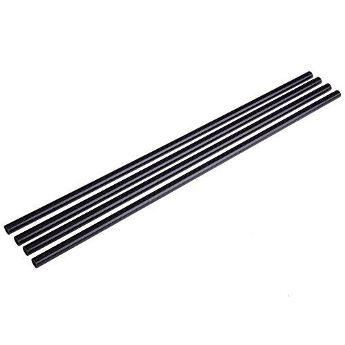 12mm carbon tube - 2