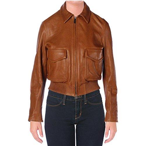 100% Silk Jacket - 5