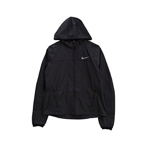 ワイプアルファベット漂流(ナイキ)NIKE ウィメンズ SHIELD レーサー フーディ ジャケット