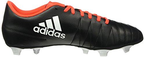 best service 9f12a ae25b adidas Copaletto FxG, Chaussures de Football Compétition Homme Amazon.fr  Chaussures et Sacs