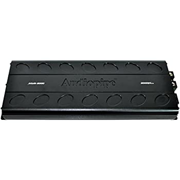 41DbJobi8yL._SL500_AC_SS350_ amazon com audiopipe apcl30001d 3000 watt monoblock car amplifier 2 Ohm DVC Wiring-Diagram at n-0.co