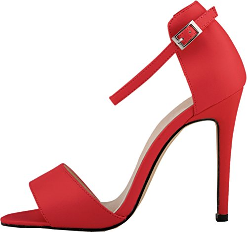 Zapatos amarillos formales Salabobo para mujer cqPbhwV