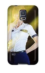 New Arrival Case Specially Design For Galaxy S5 (aoa) wangjiang maoyi